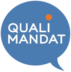 label qualimandat